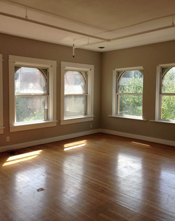 622 SW 9Th Avenue Studio-2 Beds Apartment for Rent Photo Gallery 1