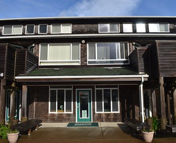 116 NW 60Th Street 1-3 Beds Apartment for Rent Photo Gallery 1