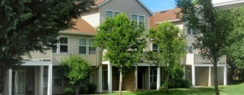 701 SE 139Th Avenue 1 Bed Apartment for Rent Photo Gallery 1