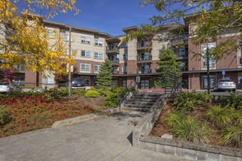 10125 Southeast Bob Schumacher Road 3 Beds Apartment for Rent Photo Gallery 1