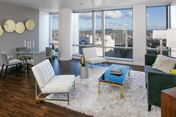 750 SW 9Th Ave Studio-2 Beds Apartment for Rent Photo Gallery 1