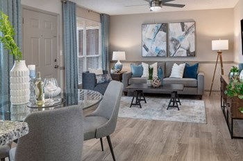 4301 Confederate Point Rd Studio Apartment for Rent Photo Gallery 1