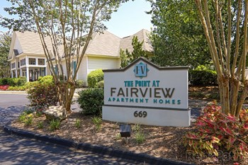 669 Covered Bridge Pkwy 1-3 Beds Apartment for Rent Photo Gallery 1