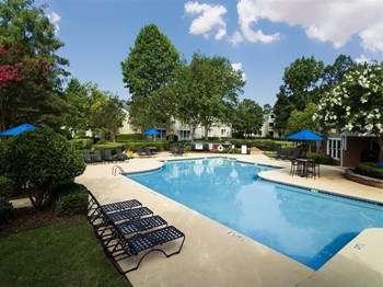 3714 Grandview Drive 1-3 Beds Apartment for Rent Photo Gallery 1