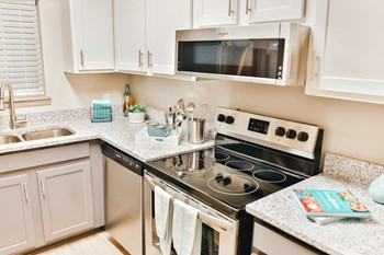 2927 Columbiana Court 3 Beds Apartment for Rent Photo Gallery 1