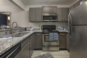 5115 N Socrum Loop Road 1-3 Beds Apartment for Rent Photo Gallery 1