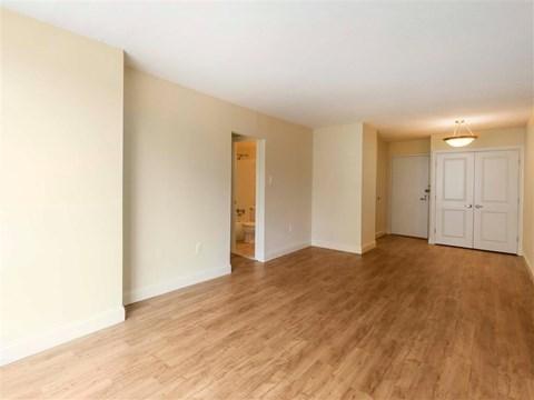 Ellicott House | Apartments for Rent Washington, DC | Interior