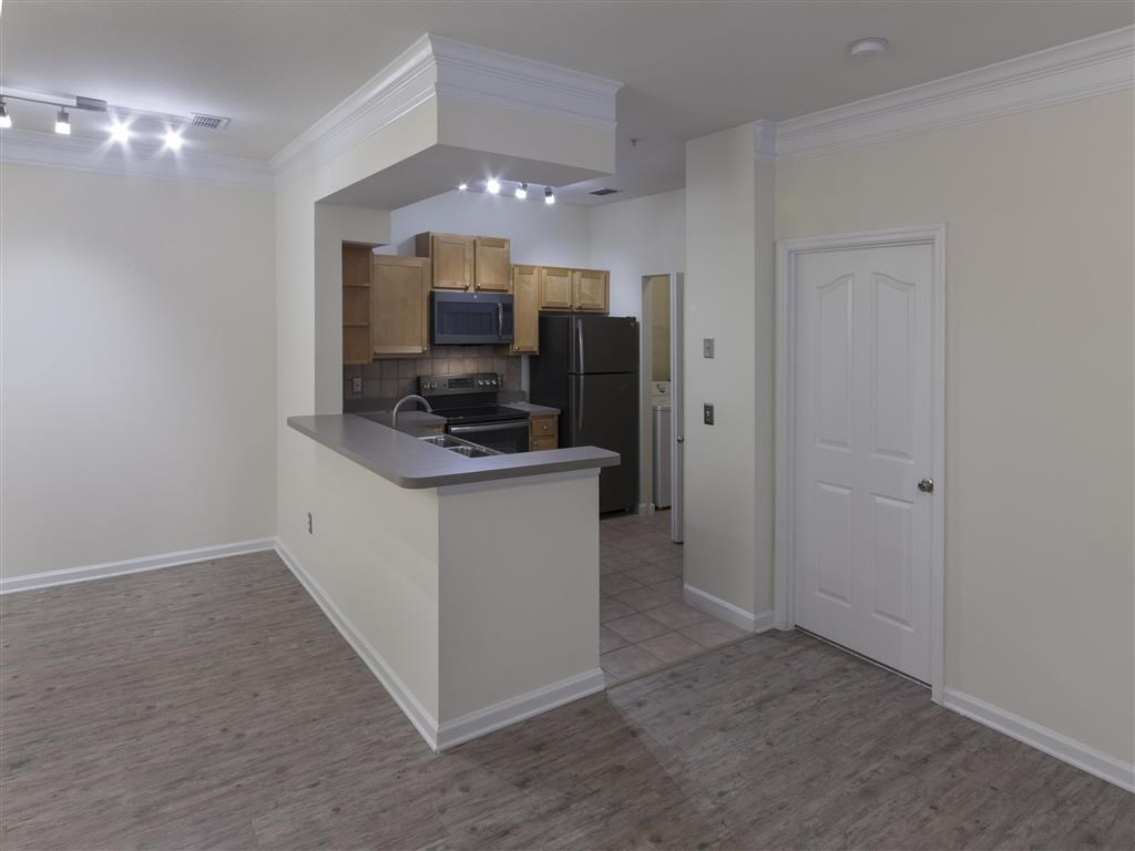 The Legends at Champions Gate | Apartments for Rent in Champions Gate, FL | Kitchen and Dining Room