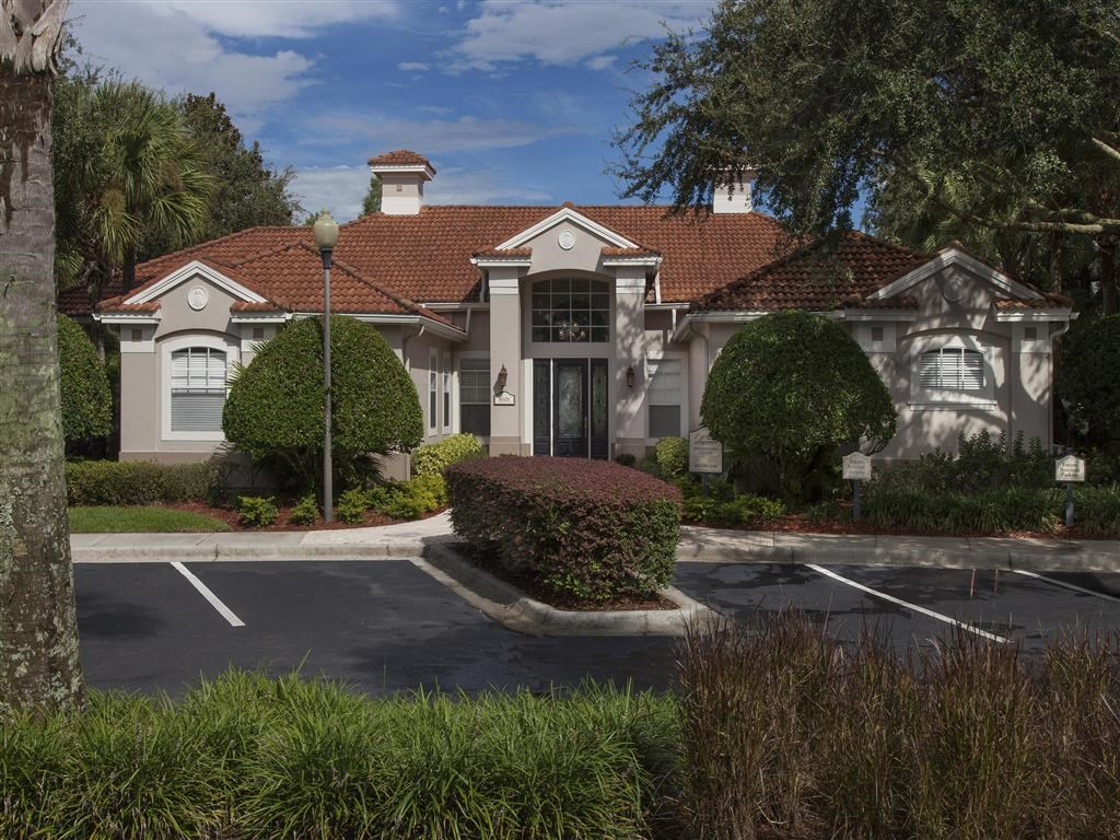 The Legends at Champions Gate | Apartments for Rent in Champions Gate, FL | Leasing Office