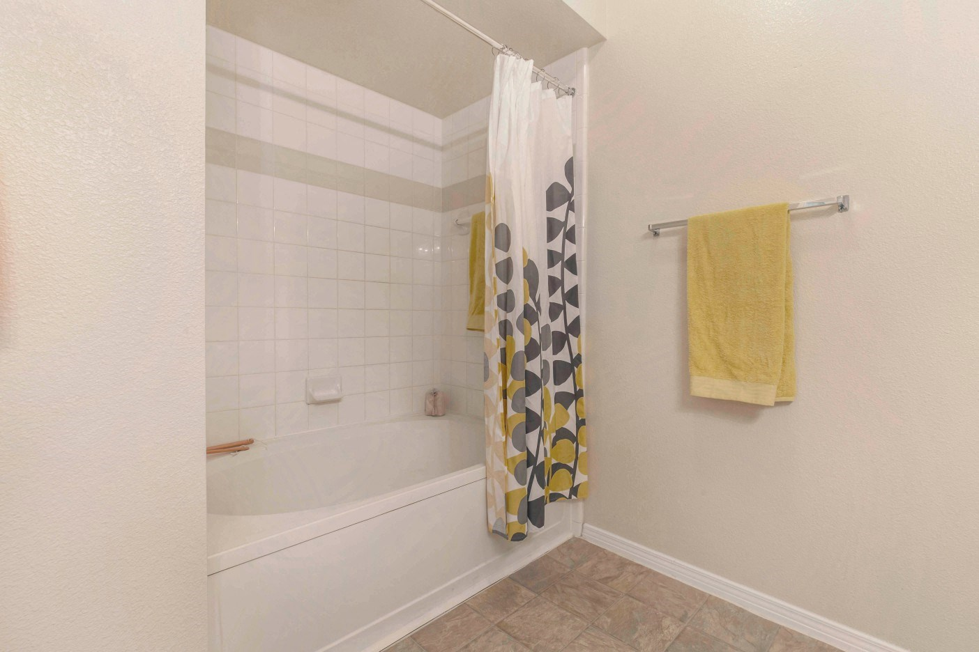 The Estates at Tanglewood |Bathroom