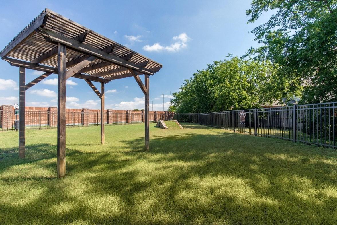 Landmark at Spring Creek Apartment Homes | Apartments in ...