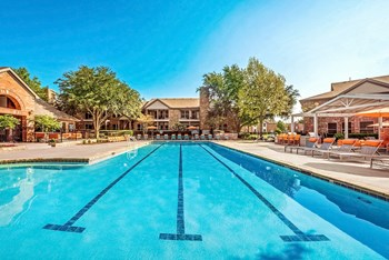 4600 North Josey Lane 1-3 Beds Apartment for Rent Photo Gallery 1
