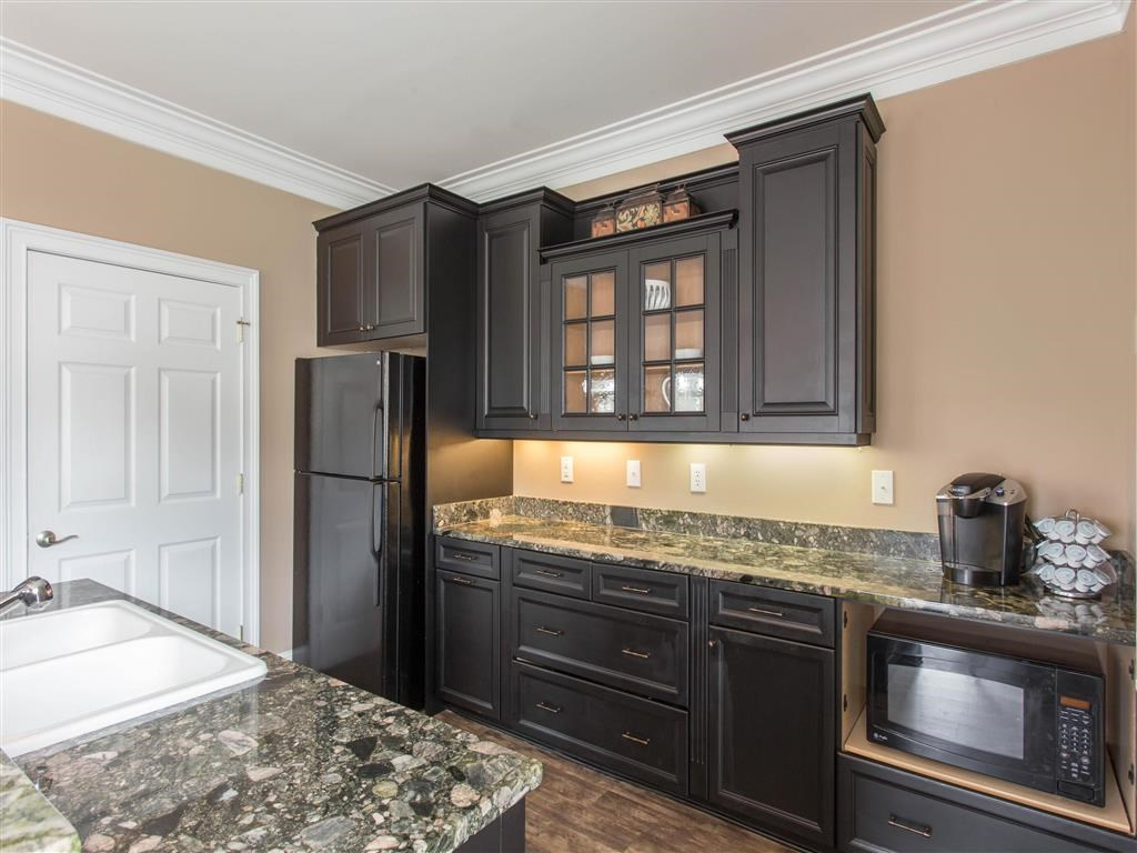 Clubhouse   Landings at Greenbrooke Apartments in Charlotte, NC