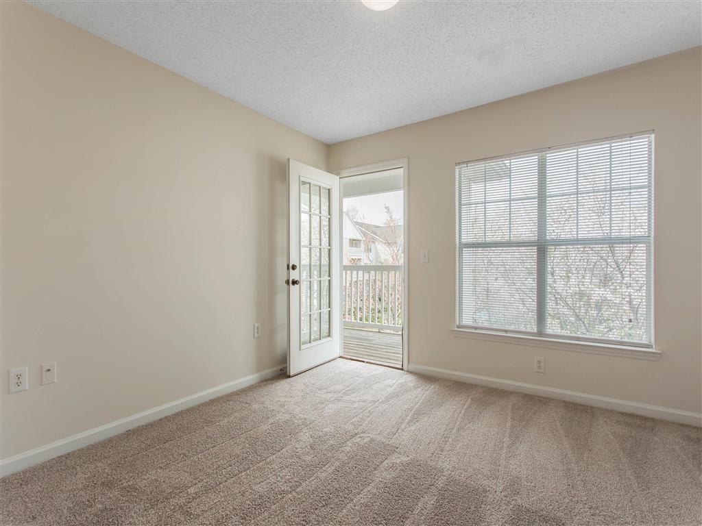 Living Room   The Grayson Apartment Homes Charlotte, NC