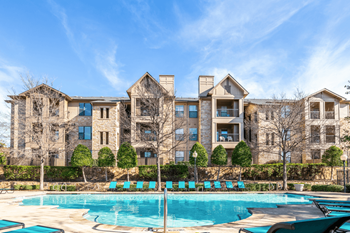 2502 Riverside Pkwy 1-3 Beds Apartment for Rent Photo Gallery 1