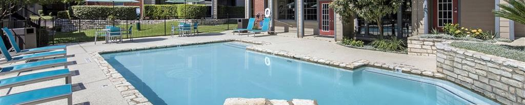 Arbors of Wells Branch Apartments for Rent in Austin, TX | Swimming Pool