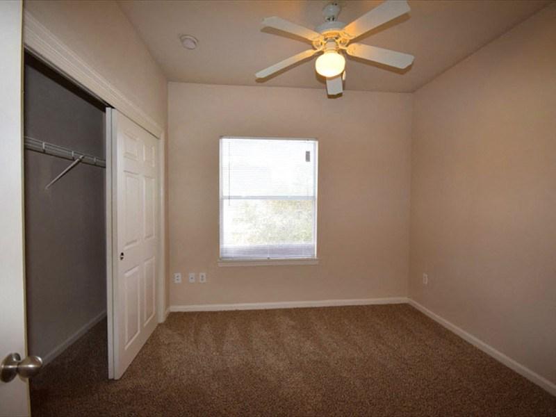 Prairie Ranch Apartment Homes|Bedroom