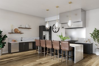 47207 Mission Falls Court 1-2 Beds Apartment for Rent Photo Gallery 1