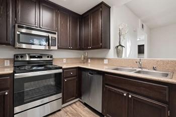 20415 Via Paviso 1-2 Beds Apartment for Rent Photo Gallery 1