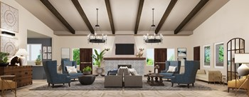 7780 Bolsa Avenue Studio Apartment for Rent Photo Gallery 1