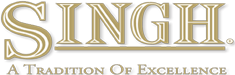 Singh Management Property Logo 2
