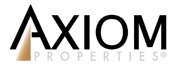 Axiom Properties Corporate ILS Logo 14