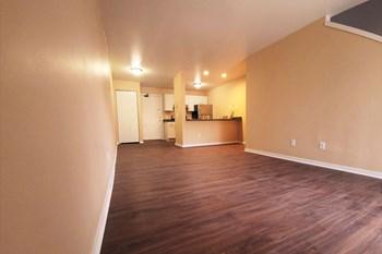 1202 Mckenna Blvd Studio Apartment for Rent Photo Gallery 1