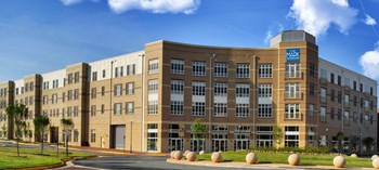 2323 Dulles Station Blvd 1-2 Beds Apartment for Rent Photo Gallery 1