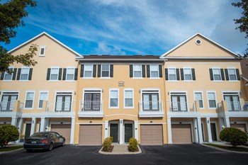9300 Northlake Parkway 1-3 Beds Apartment for Rent Photo Gallery 1