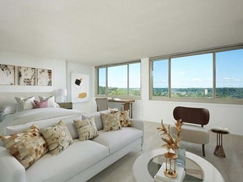 3201 Landover Street Studio Apartment for Rent Photo Gallery 1