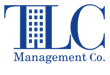 TLC Management Property Logo 0