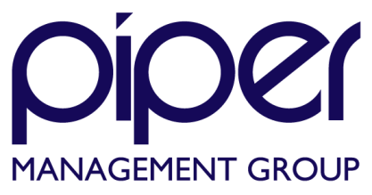 Piper Management Group Property Logo 3