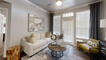 1300 Eldorado Parkway 1-3 Beds Apartment for Rent Photo Gallery 1