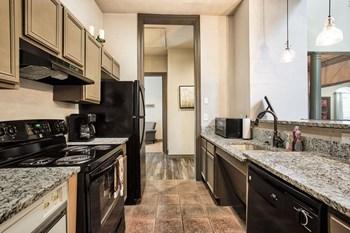 1300 Eldorado Parkway 1 Bed Apartment for Rent Photo Gallery 1
