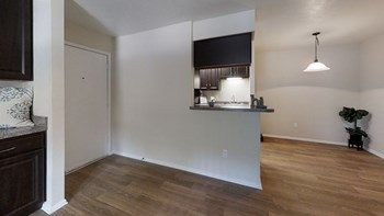 5700 S. Hulen St. 1-2 Beds Apartment for Rent Photo Gallery 1