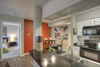 18331 Roehampton Drive 1 Bed Apartment for Rent Photo Gallery 1