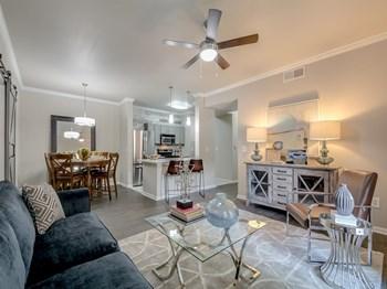 4690 W. Eldorado Parkway 1-3 Beds Apartment for Rent Photo Gallery 1
