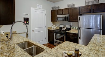 2400 Millbrook Dr 1-2 Beds Apartment for Rent Photo Gallery 1