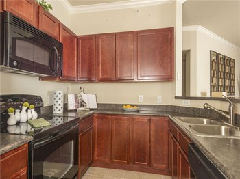 8989 West Rd 1-3 Beds Apartment for Rent Photo Gallery 1