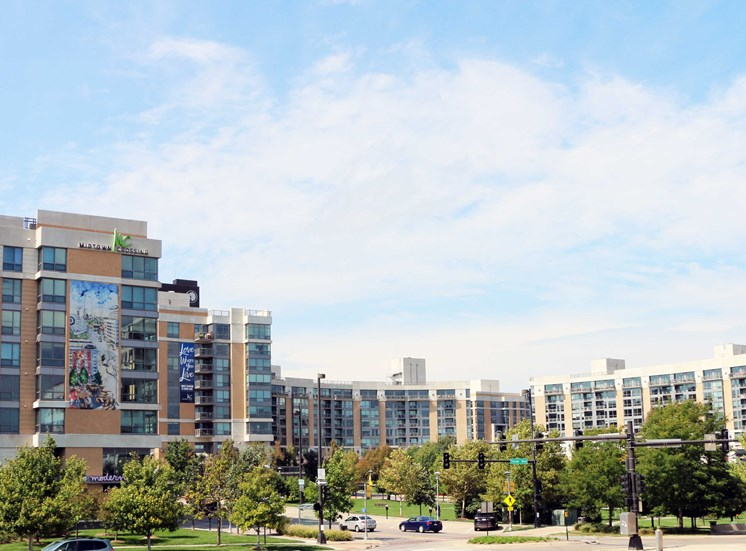 MidtownCrossingApartments-Omaha-NE-68131-scenic-view