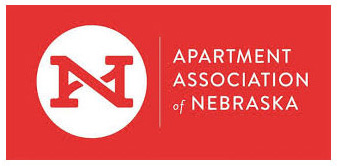 Apartment Association of Nebraska -- Best Resident Activities – Highland View Apartments (link to: http://www.renthighlandview.com/) (2016)