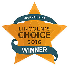 Lincoln's Choice Awards