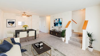 16573 Nanticoke Way 3 Beds Apartment for Rent Photo Gallery 1