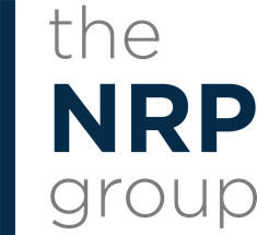 NRP Group Logo 1