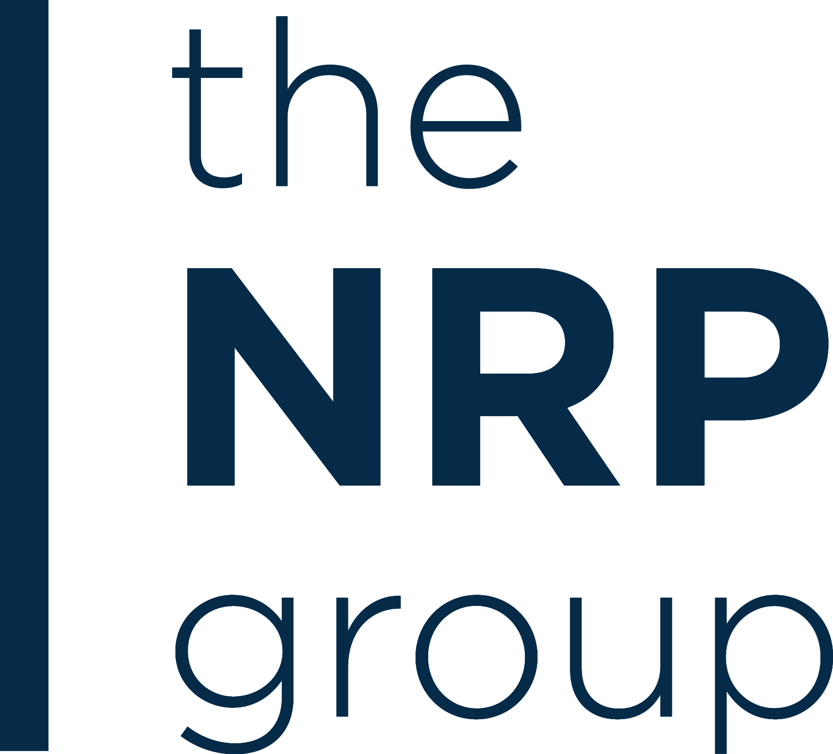 NRP Group Corporate ILS Logo 11