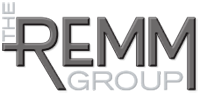 The REMM Group Logo 1
