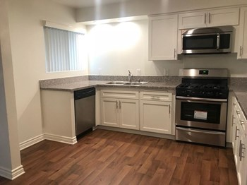 249 S. Jensen Way 2 Beds Apartment for Rent Photo Gallery 1
