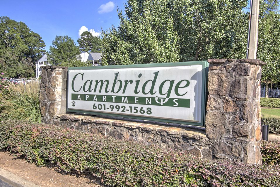 Images & Video | Cambridge Apartments