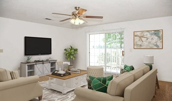 1462 S Colorado St 1-3 Beds Apartment for Rent Photo Gallery 1