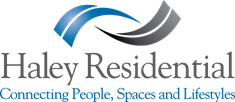 Haley Residential Logo 1